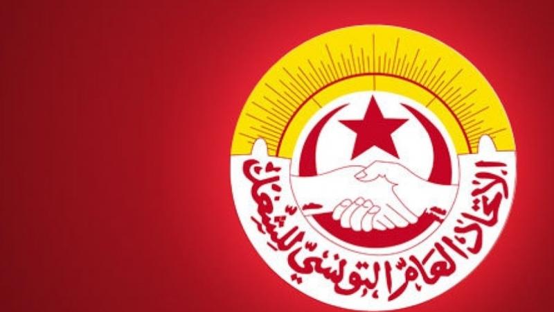 اتحاد الشغل يدعو إلى عدم الإنجرار وراء ''دعوات الإضراب المشبوهة''