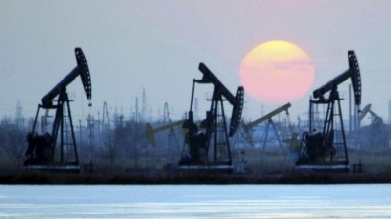 إضراب قطاع النفط : فشل المفاوضات بين الطرفين الإداري والنقابي