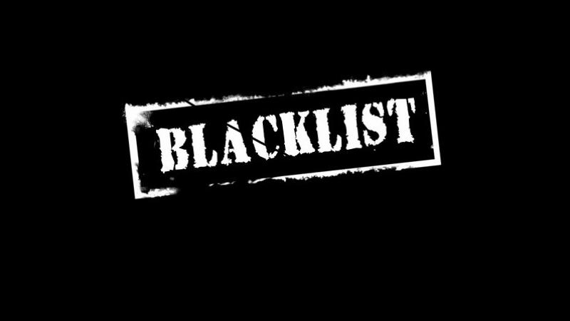 سفراء: سحب اسم تونس في جانفي2018من القائمة السوداءللملاذات الضريبية