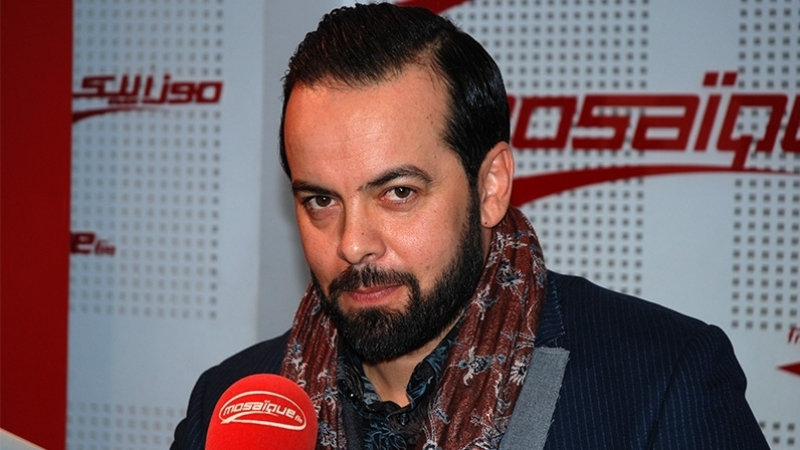 محمد علي بن جمعة