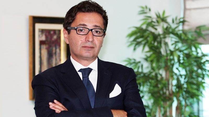 محمد الفاضل عبد الكافي