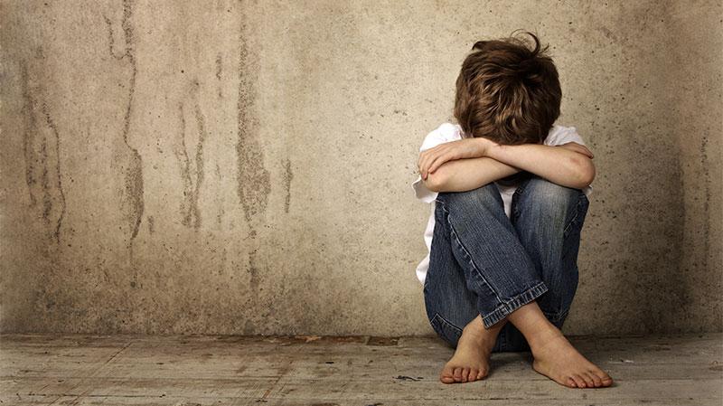 سوسة: الاعتداء بالفاحشة على طفلين