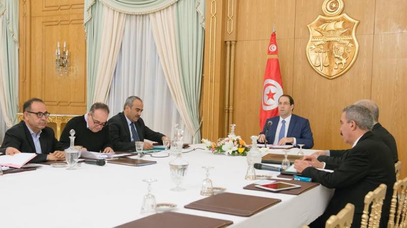 المجلس الوزاري يقر تغطية صحية للعاطلين والترفيع في جراية التقاعد