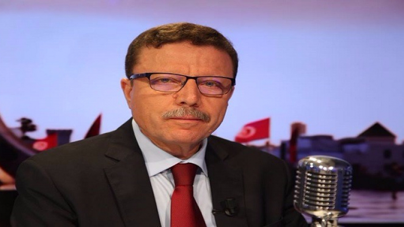 أحمد عظوم