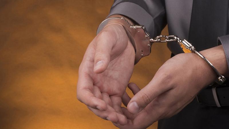 الحرب على الفساد