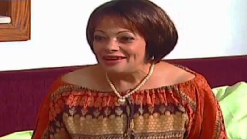 خديجة السويسي على موزاييك: مازلت حية أرزق