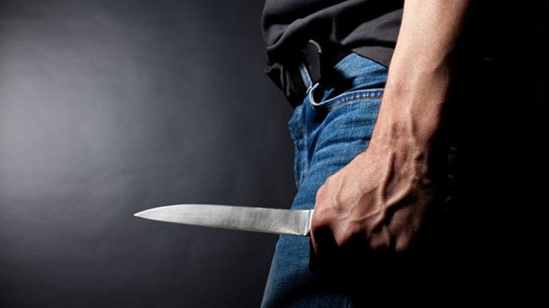 القصرين:مقتل شاب طعنا بسكين