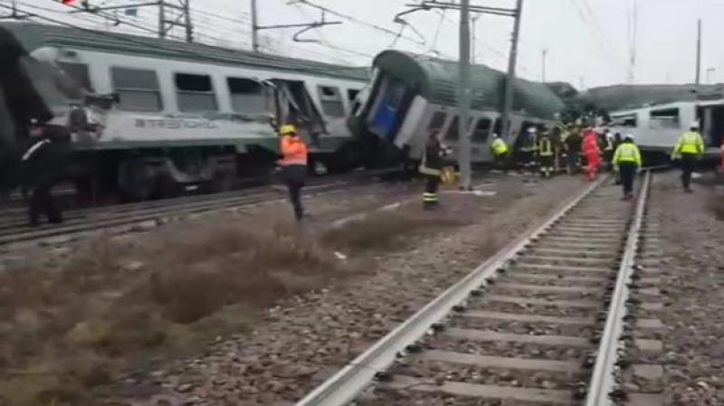 سكة-قطار