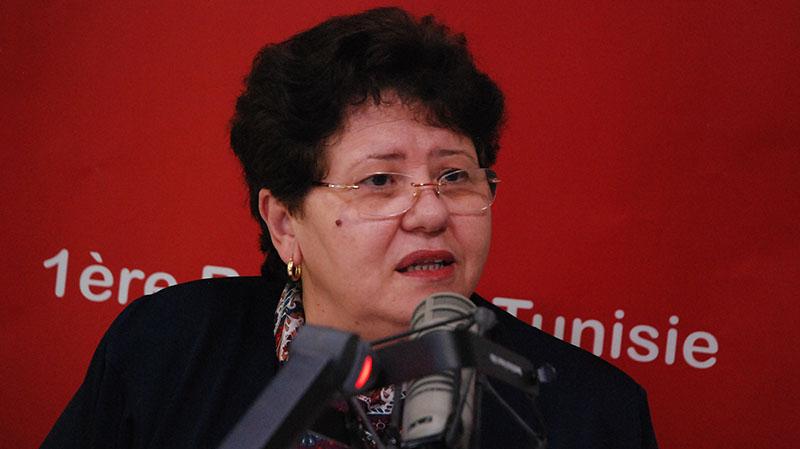 سارة رجب
