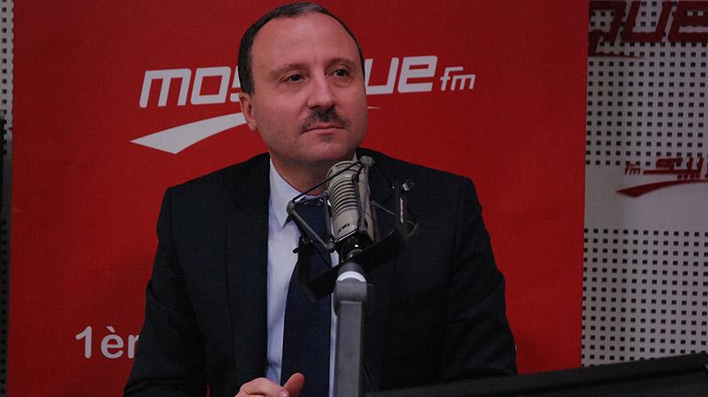 بسام الوكيل