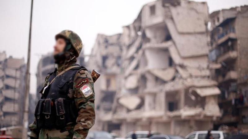 مقتل شقيقين 'داعشيين' تونسيين في سوريا