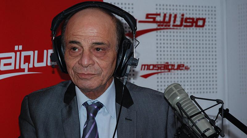 قاسم كافي