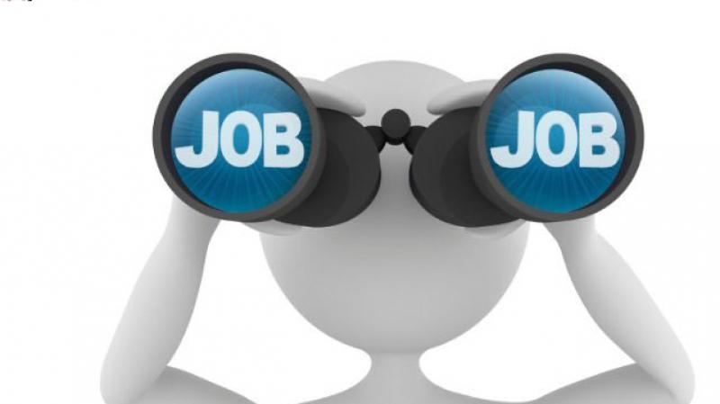 قضايا في حق وكالات تشغيل على خلفية عقود شغل وهمية في الخارج