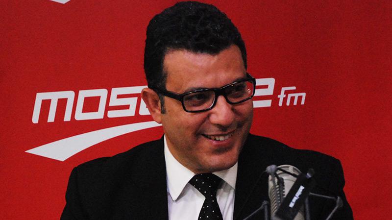 الرحوي: الشاهد مسؤول عن تصنيف تونس في القائمة السوداء
