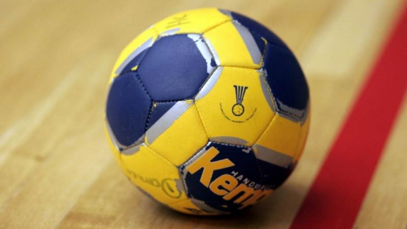 كرة اليد : برنامج وحكام الجولة 13 من البطولة