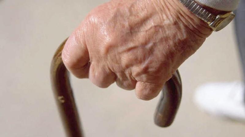 التمديد في سن التقاعد إلى 80 عاما في اليابان