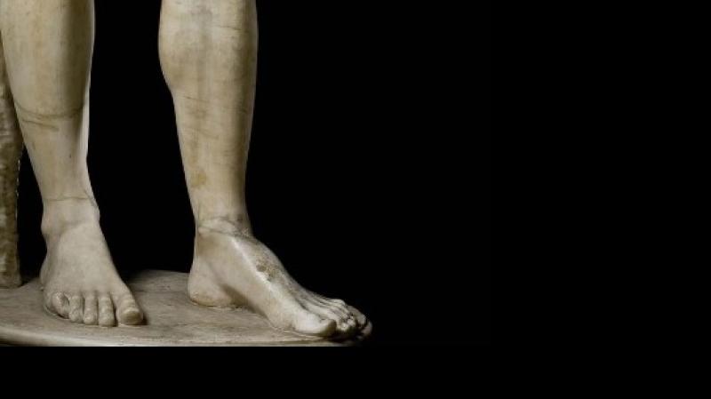 صفاقس: ايقاف شخص بحوزته تمثال يعود لـ 400 سنة