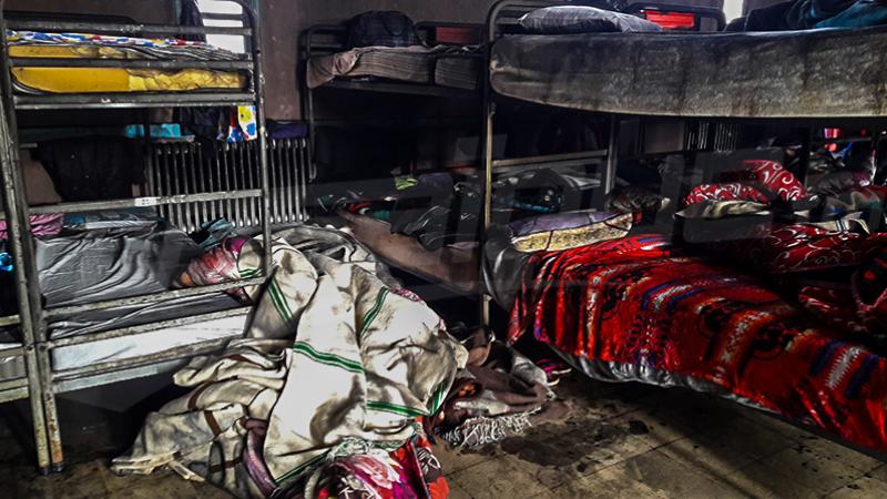 جامعة التعليم الثانوي تطالب بلجنة تحقيق حول الحرائق الأخيرة بالمبيتات