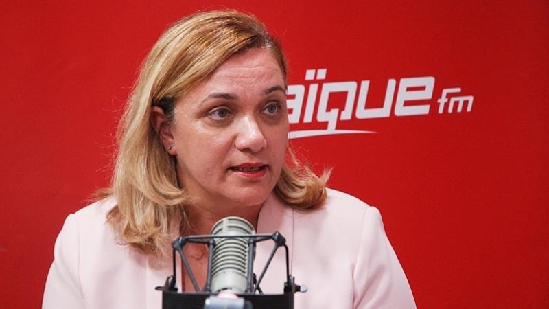 الشتاوي: وزارة الشؤون الدينية وقعت اتفاقيات مع جمعيات لها شبهات تمويل