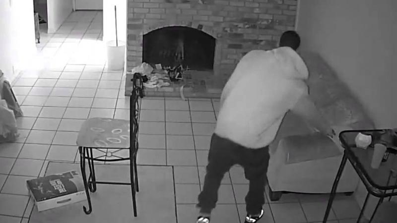 لم يمض على سكنه بالحي يوم واحد: ايقاف طفل يسطو على منزل جاره بسوسة