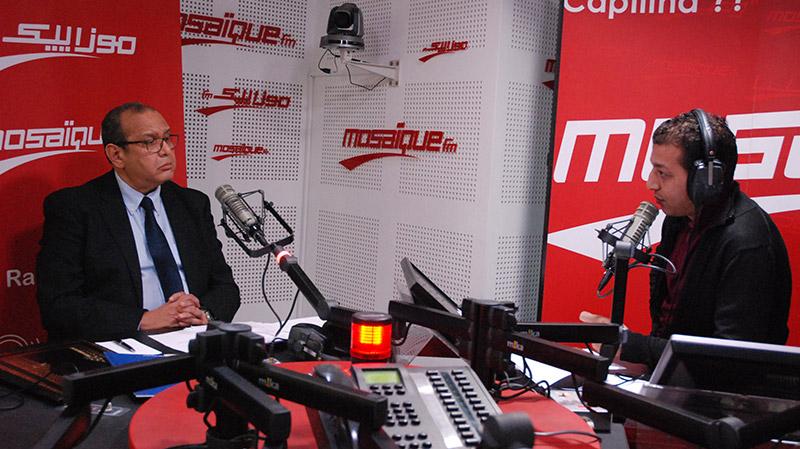 سمير ماجول