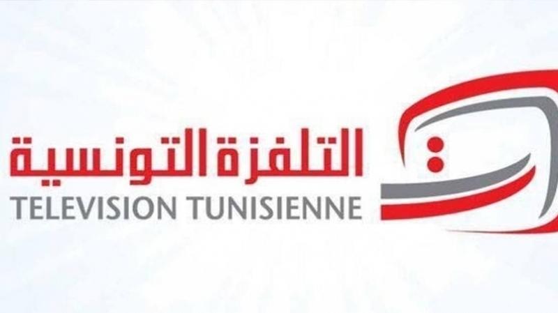 ممثلون ومسرحيون يحتجون ضد قرار عدم إنتاج التلفزة الوطنية لمسلسل درامي