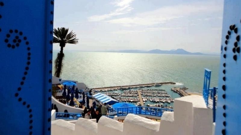 تونس....حتى هي تتحب