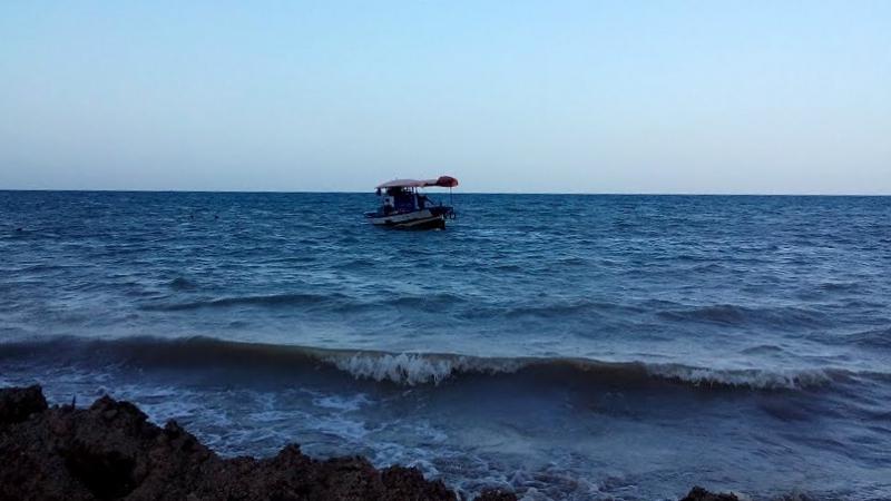 سواحل صفاقس