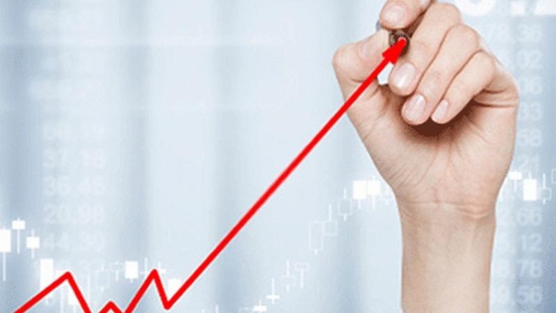 معهد الإحصاء : الاقتصاد يسجل نموا إيجابيا ب1.9% طيلة سنة 2017