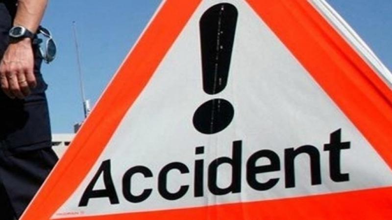 تطاوين : 7 جرحى في حادث مرور