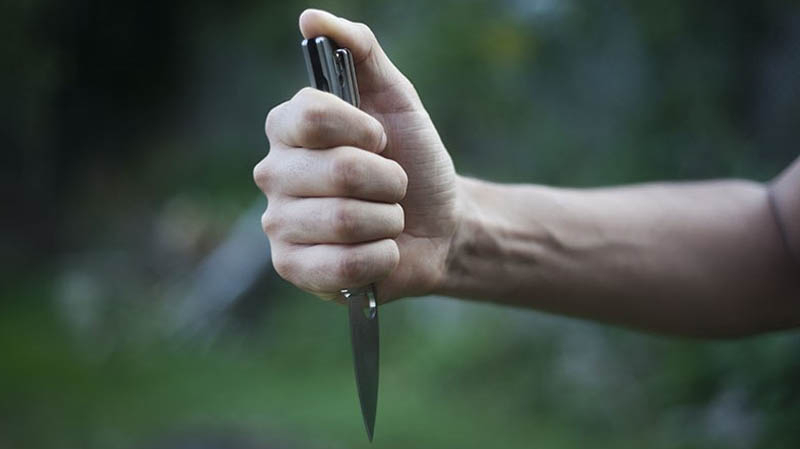 مقتل جزائريين في شجار من أجل المخدرات بفرنسا