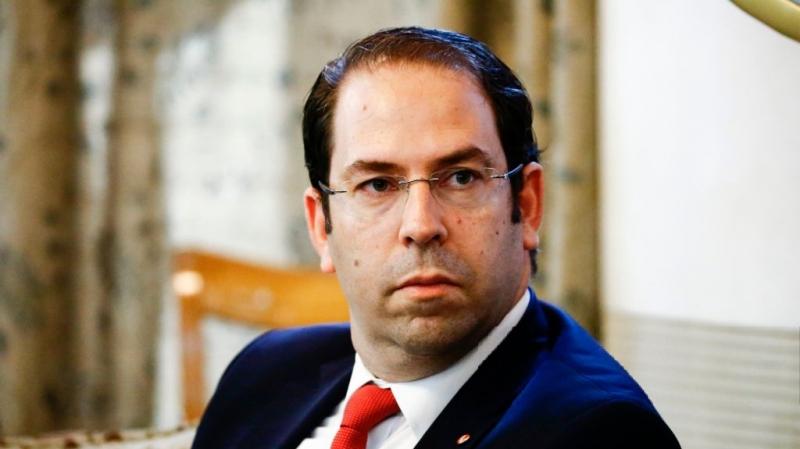 الحكومة ستواجه اشكاليات كبيرة في قضية افلاس البنك التونسي الفرنسي