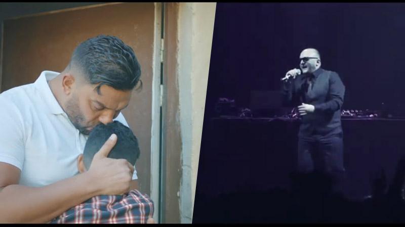 بعد النسخة اللبنانية: أغنية ''يا ليلي'' في نسخة بالأرمينية