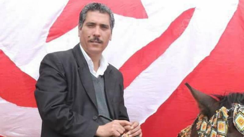 عدم سماع الدعوى في حق مدير دار شباب متهم بتوزيع أموال علىمحتجين