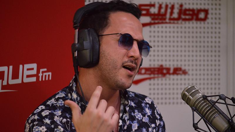 حسان الدوس