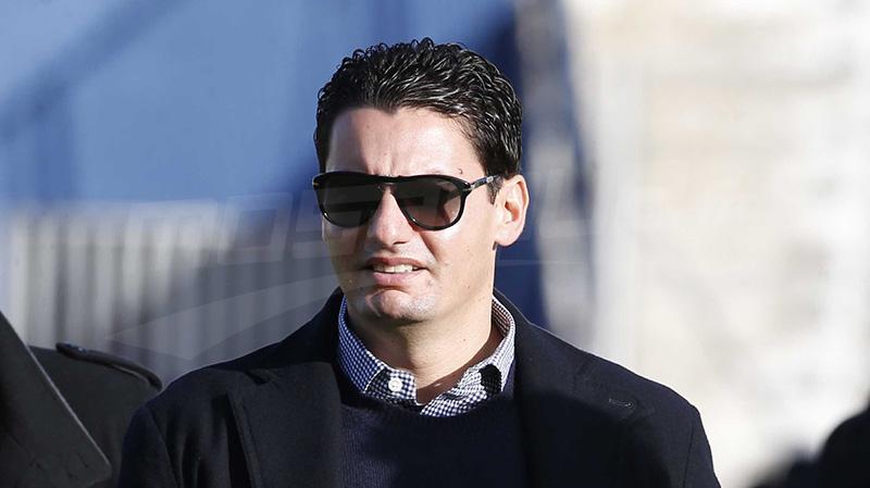 مروان حمودية