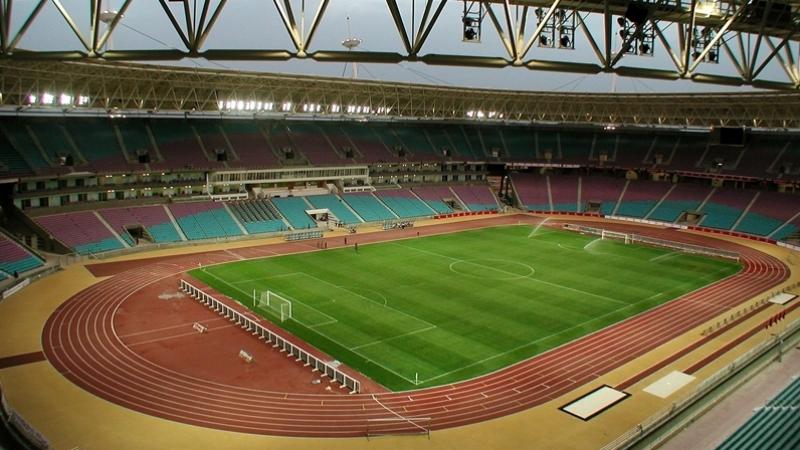 رابطة الأبطال الإفريقية:الأحد 18 مارس موعد مباراة الترجي وغورماهيا