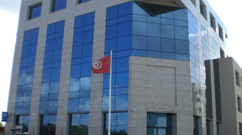 ملف البنك الفرنسي التونسي: النقابة تطالب بفتح تحقيق في ملفات الفساد