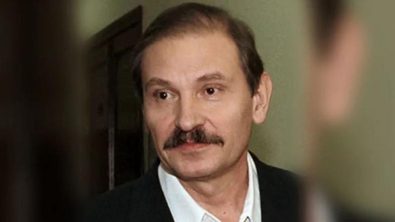 بعد تسميم عميل روسي في برطانيا : العثر على روسي آخر ميتا 