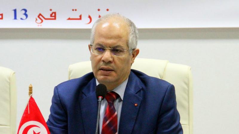 الحمامي: الوزارة وافقت على كافة مطالب الأطباء الشبان وطلبة الطب