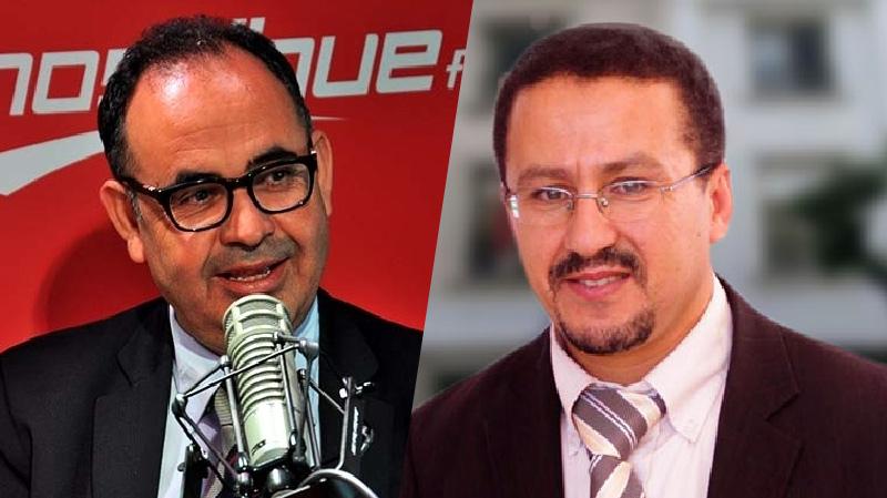 محامي كورشيد: ما قام به بن حميدان يرتقي للخيانة الموصوفة