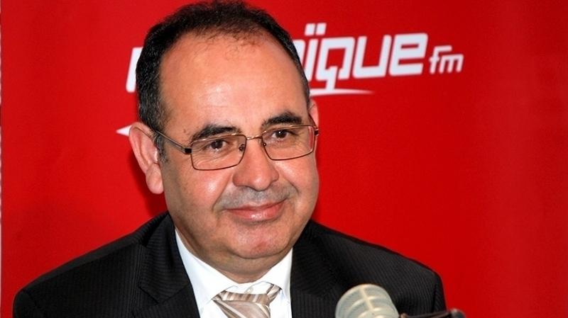 بعض الدول لم تتعاون مع تونس لحصر أملاك بن علي