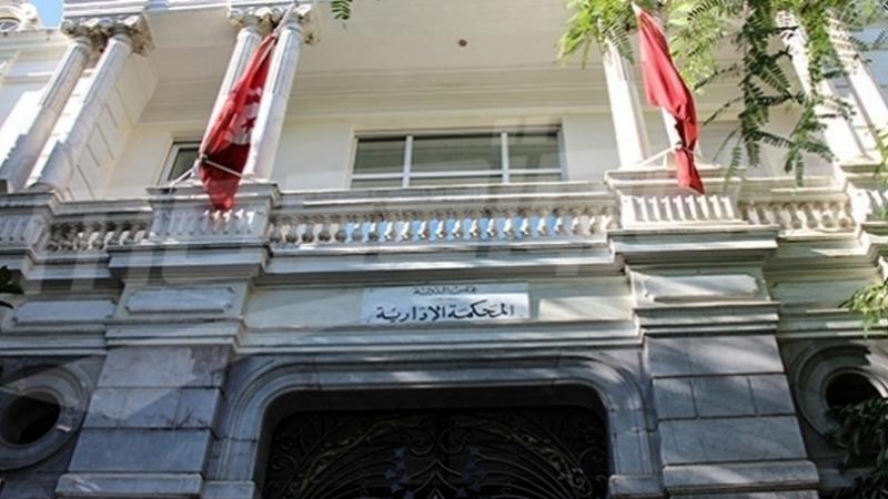 توزيع 3300 قضية بمختلف محاكم الجمهورية لتقريب الخدمات للمواطن