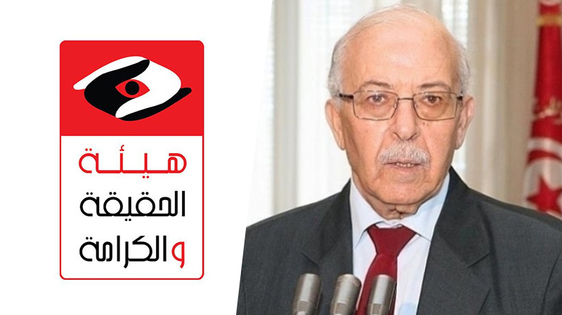 هيئة الحقيقة: الشاذلي العياري رفض الاستغلال الفرنسي للثروات التونسية