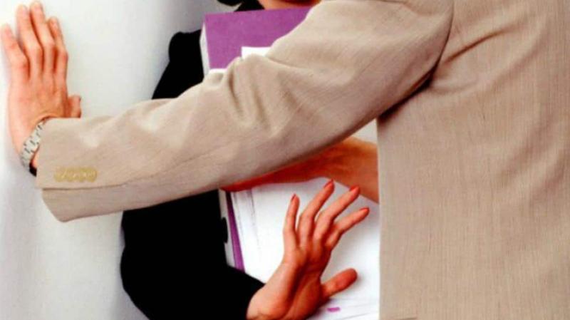 سوسة: أولياء يتهمون معلما بالتحرش الجنسي بتلميذات