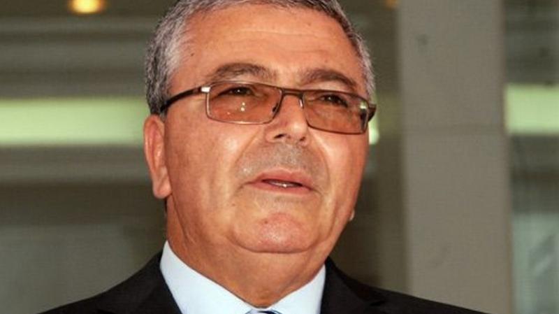 عبد الكريم الزبيدي