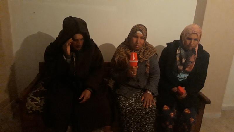 والدة أحد المختطفين بالكاميرون تتحدث عن كيفية نجاة ابنها