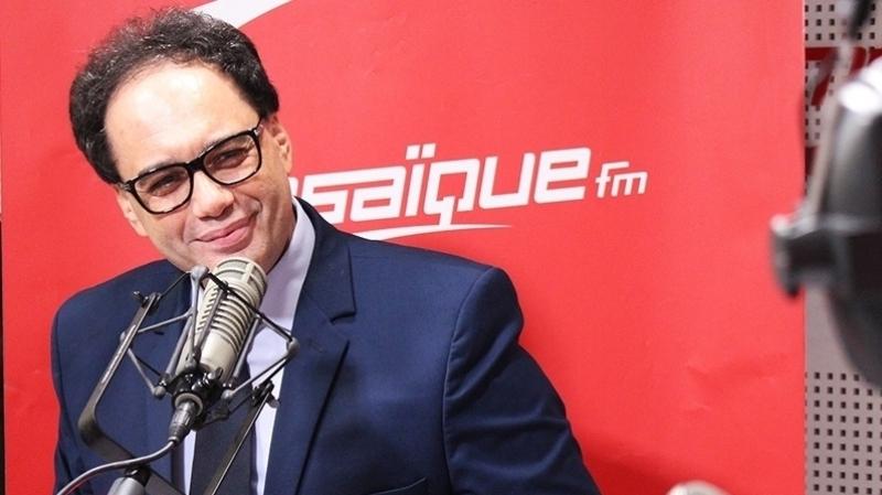 وزير الثقافة: مدينة الثقافة مفتوحة على الجهات وخاصة الشباب
