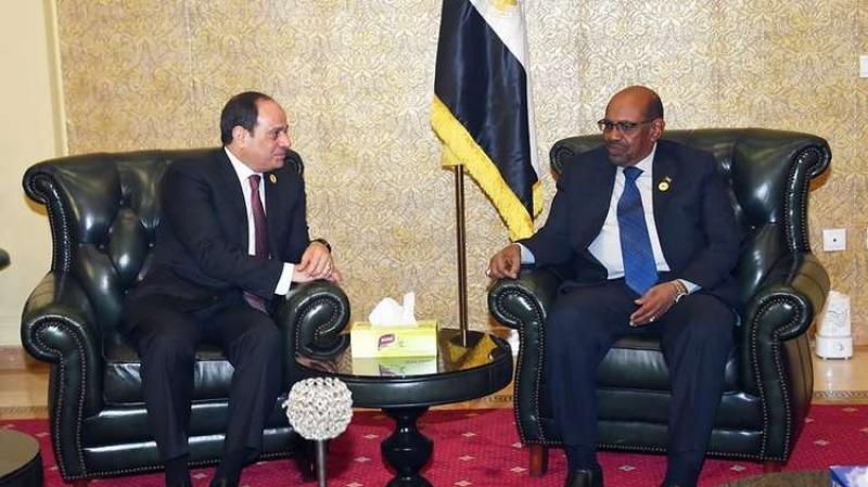 مصر تحذّر وسائل الإعلام من التحريض ضد السودان