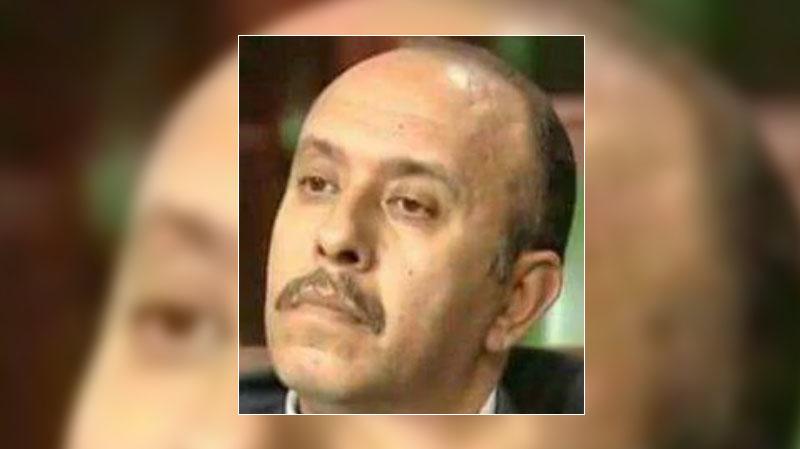 هيئة الدفاع عن صابر العجيلي تقاضي الحكومة التونسية بجينيف